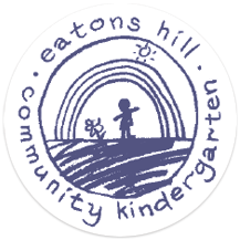 Eatons Hill Community Kindergarten